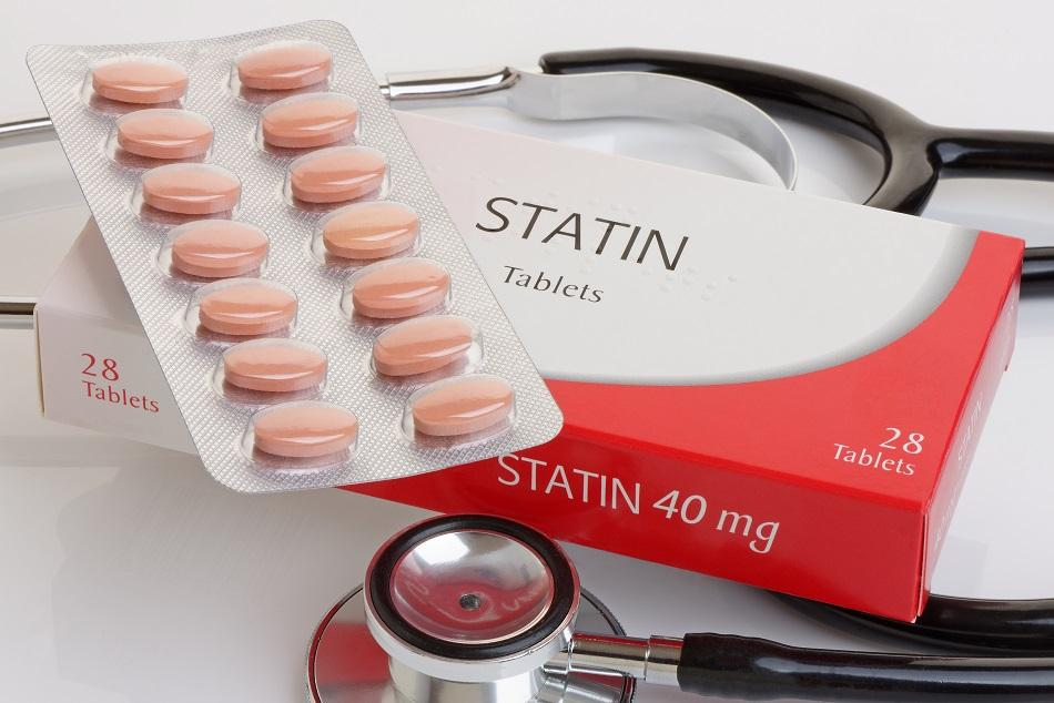 Statin Small File