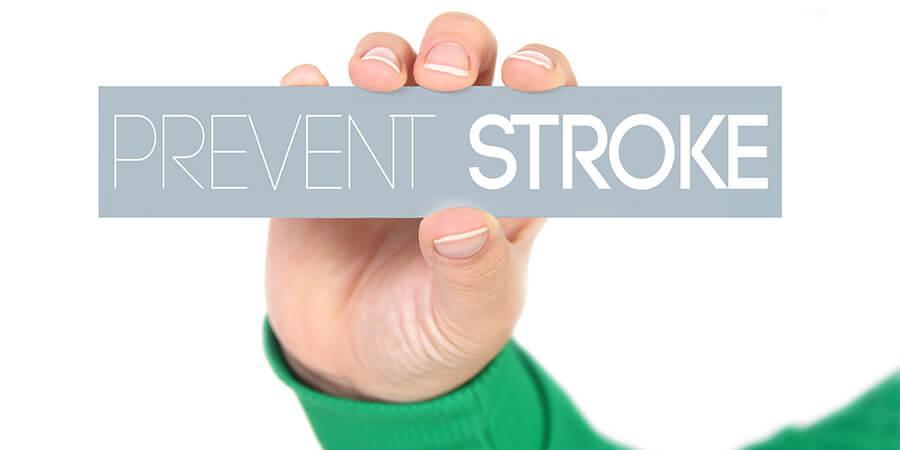 prevent-stroke